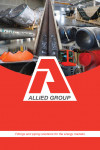 Allied Group brochure, December 2019
